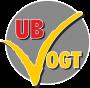 verein:ci:ub_vogt-logos-und-01.png